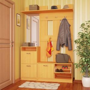 Купить шкаф купе в прихожую – большой выбор и доступные цены в Санкт-Петербурге