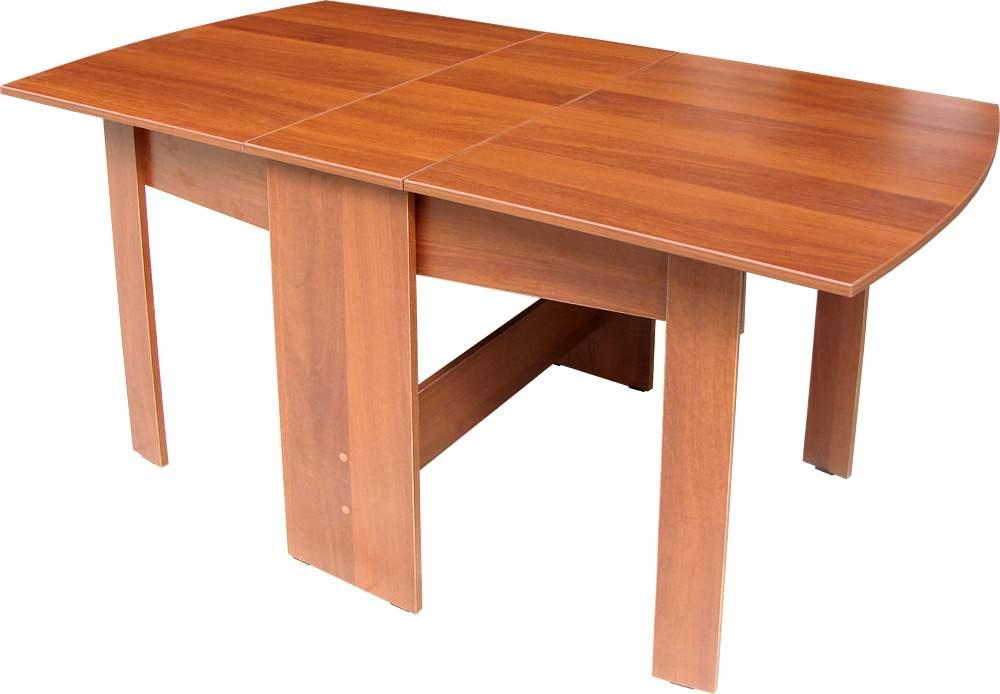 Купить стол складной спб недорого. большой выбор. спец-цены..
