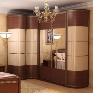 Купить шкаф в спальню – большой выбор и доступные цены в Санкт-Петербурге