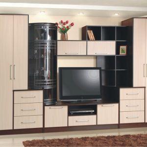 Мебель по индивидуальному заказу - недорогая мебель на заказ