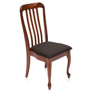 стулья дешево