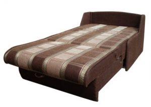 Огромный выбор кресел кроватей по доступным ценам в Санкт-Петербурге