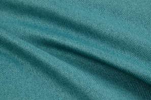 BRAVO emerald