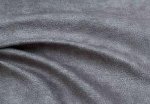 KONGO grey