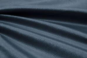 ODISSEA aqua blue
