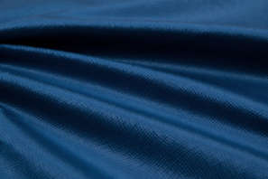 ODISSEA blue