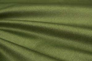 ODISSEA green