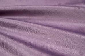 ODISSEA lavender