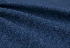 RUNA blue
