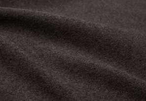 RUNA brown