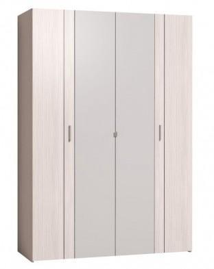 Шкаф для одежды и белья BERLIN-555 Бодега