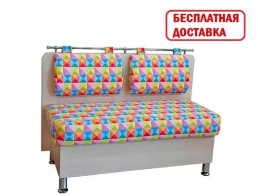 Диван с ящиком Сюрприз-экспресс ДС08