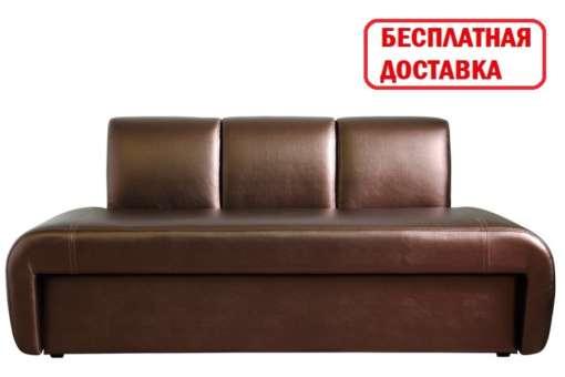Кухонный диван раскладной Вегас-экспресс ДВ05