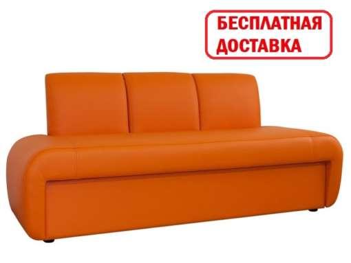 Кухонный диван раскладной Вегас-экспресс ДВ09