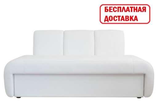 Кухонный диван раскладной Вегас-экспресс ДВ10