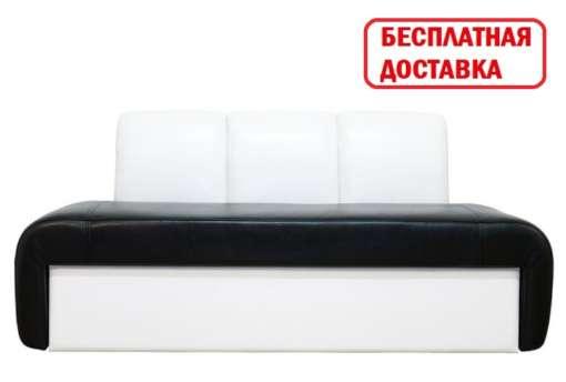 Кухонный диван раскладной Вегас-экспресс ДВ11