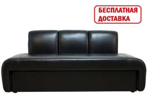 Кухонный диван раскладной Вегас-экспресс ДВ13