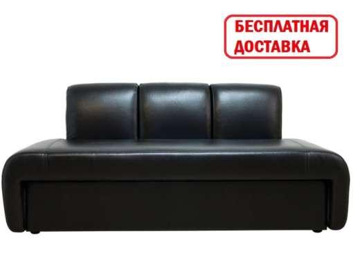 Кухонный диван раскладной Вегас-экспресс ДВ15