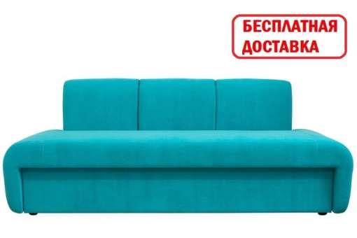 Кухонный диван раскладной Вегас-экспресс ДВ19
