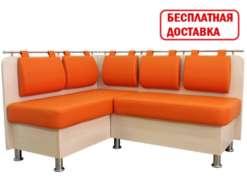 Угловой диван с ящиком Сюрприз-экспресс ДС20