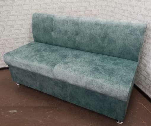 Кухонный диван ТАЙС-4М со спальным местом