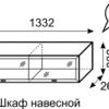 24-103_2