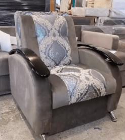 Кресло Парадиз К09