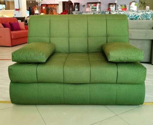 диван без подлокотников карина