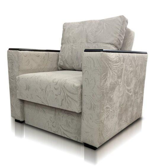 кресло юкон