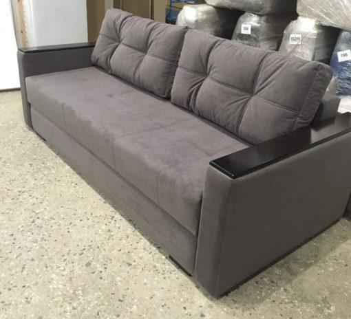 Диван-кровать Юкон