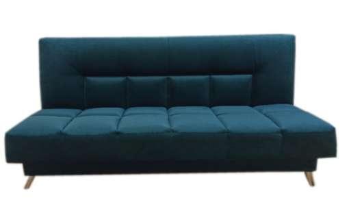 Диван-кровать Модена 2