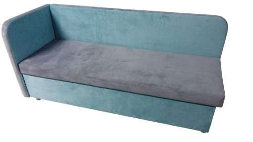 Кухонный диван Луч-4 раскладной