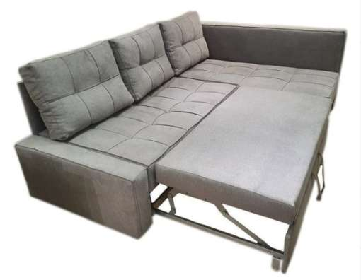 Угловой диван Марсель 2