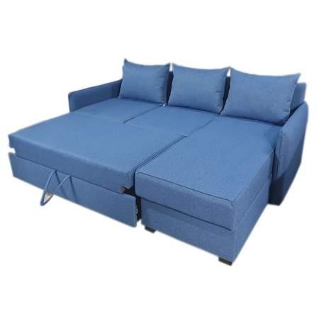 Угловой диван Марсель 3.