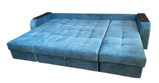 П-образный диван Арсений