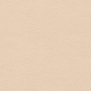 Aero beige кож.зам