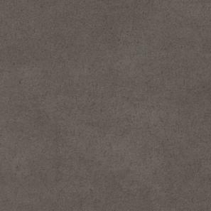 REST grey велюр
